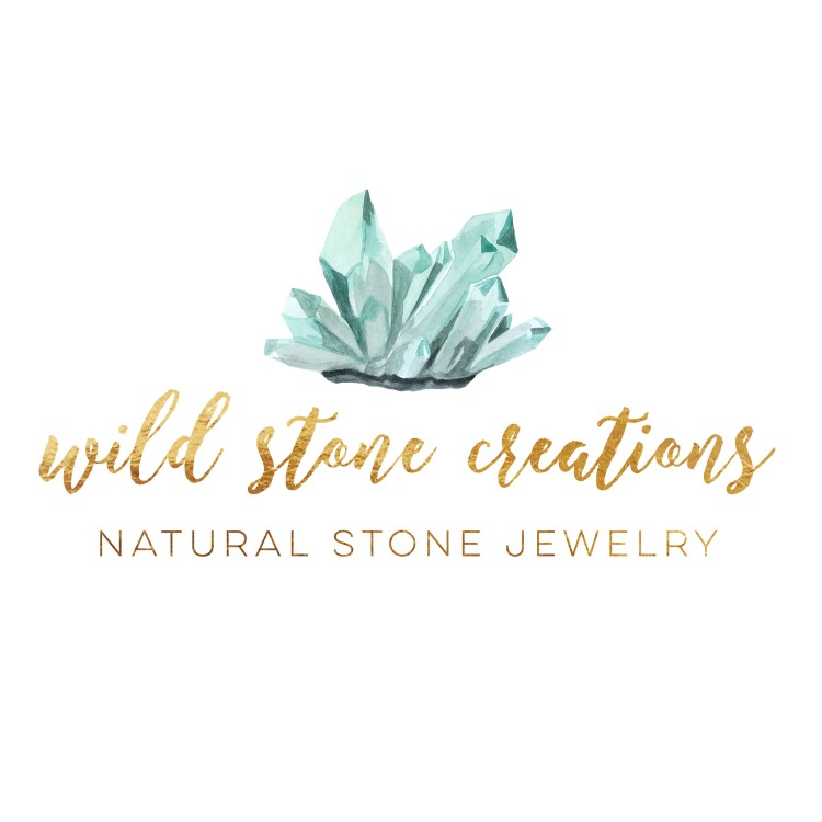 LogoForWildStoneCreations
